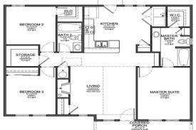 40 floor plans small home designs mhd 2012004 pinoy eplans modern