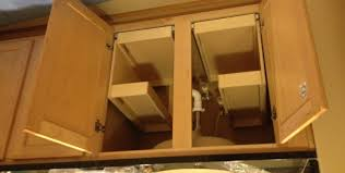lovingacceptance fireproof cabinets for documents tags file