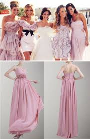 prom dress 七月 2014
