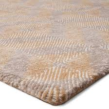 5 X 7 Area Rug Kaya Area Rug Gray Brown 5 U0027x7 U0027 Threshold Target