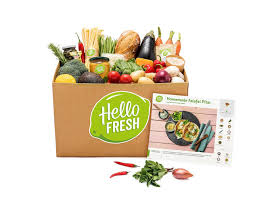discover our food boxes fresh food delivery fresh food