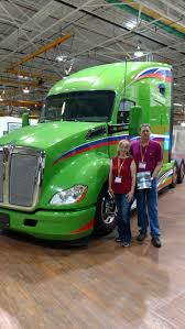 how much is a kenworth truck 1885 best kenworth trucks images on pinterest kenworth trucks