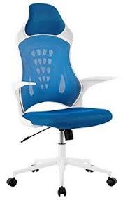 sedie da scrivania per bambini le 10 migliori sedie ergonomiche da ufficio