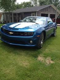 2010 camaro 2ss rs package purchase used 2010 chevrolet camaro ss coupe rs package 6 2l auto