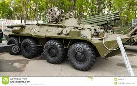 modern military vehicles modern russian armored vehicles editorial stock image image