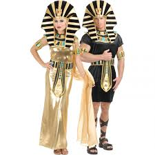 Child King Tut Costume Costumes Halloween Ideas And Halloween