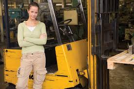 Forklift Truck Driver Jobs Otr Cdl A Drivers Job At Mile Hi Bakery In Denver Co August