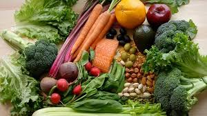 how arthritis sufferers can reduce inflammation through food