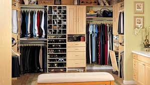 bench entry storage benches stunning storage bench for shoes