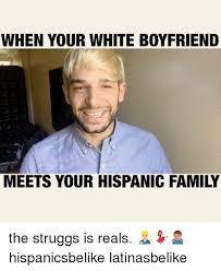 Hispanic Memes - 25 best memes about hispanic hispanic memes
