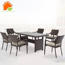High End Wicker Patio Furniture - replacement cushions patio furniture replacement cushions patio