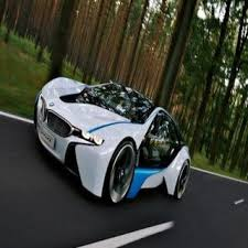 type of bmw cars bmw cars model sport model model high resolution hd wallpapers
