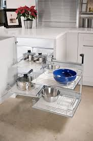 What To Use To Clean Kitchen Cabinets The 25 Best Corner Cabinet Kitchen Ideas On Pinterest Cabinet