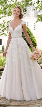 wedding dress images best 25 wedding dresses ideas on wedding