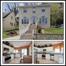 realtor homes livingson real estate buying selling west orange