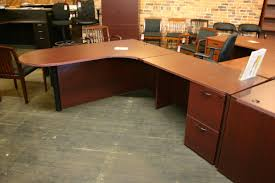 How To Build An L Shaped Desk Large L Shaped Desk New Home Design Ideas How To Build