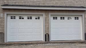 clopay garage door seal garage door vents cool of clopay garage doors on garage door