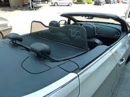 opel cascada hardtop windscherm opel cascada cabrio care