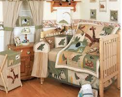 table rustic style bed beautiful rustic crib beautiful rustic