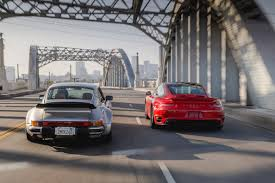 porsche 930 whale tail magnus walker total 911 part 3