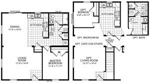 versailles 16x40 2014 versailles house floor plan new second étage aile centrale