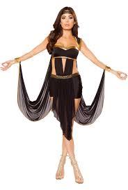 Long Draped Dress Black Draped Dress Greek Goddess Costume Ebay