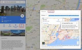 Google Maps Embed How To Add Google Map In Wordpress Pixelemu