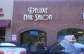 deluxe nail salon dallas tx 75205 yp com