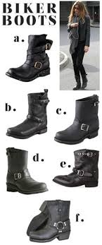 womens motorcycle boots sale mustang 1139 609 20 womens biker boots in grey boots