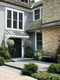 Front Door Awnings Wood Entry Door Awnings Metal Exterior Door Awnings Over The Door