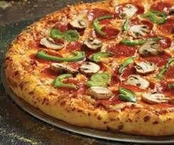 jobs at domino s pizza 50 off online order domino s coupons 2017 promo codes