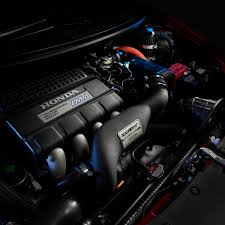 honda accord supercharger honda engineered supercharger kit gives cr z hybrid 197 horsepower