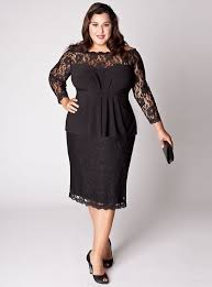 macys womens dresses plus size ideas fashionstylemagz com