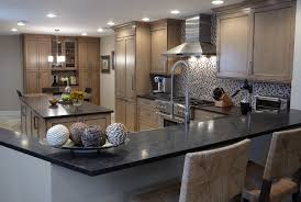 custom kitchens kitchen designers long island new york city