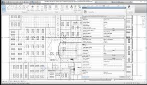 best way to show floor plans autodesk community reflected ceiling plan revit 2017 theteenline org