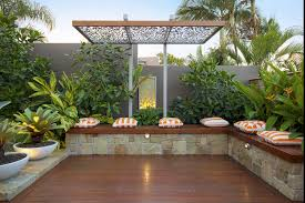 Landscape Design Ideas For Small Backyard Garden Landscape Designs And Also Outdoor Garden Ideas And Also