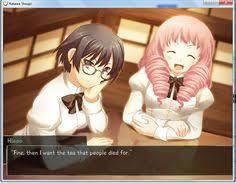 katawa shoujo android which katawa shoujo are you most like
