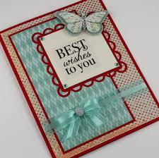 handmade cards 40 handmade greeting card designs