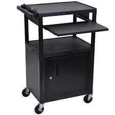 locking laptop cabinet 27 with locking laptop cabinet whshini com