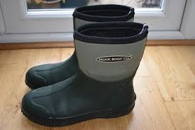 buy muck boots near me muck boots local classifieds buy and sell in the uk and