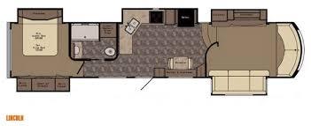 crossroads fifth wheel floor plans rushmore rv floor plans new 2016 crossroads rv rushmore lincoln