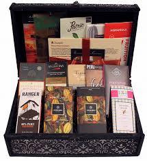 gifts bar gift packs chocolopolis