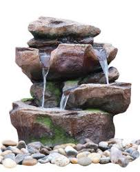 Decorative Water Fountains For Home by Rock Water Fountains On Sales Quality Rock Water Fountains Supplier