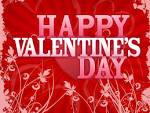 40 Best Valentine Day Cards