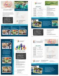 fliers templates indesign flyer templates top 50 indd flyers for 2017