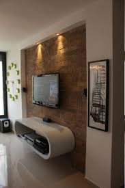 Bedroom Tv Wall Mount Height Furniture Tv Stand For Sale Kijiji Mississauga Wall Tv Height