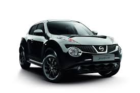 nissan juke japan price nissan juke kuro limited special edition available in the uk