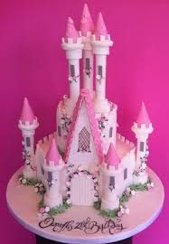occasion cakes 21st birthday castle 0 00 occasion cakes info occasioncakes
