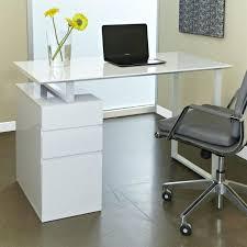 Light Up Drafting Table Stand Up Drafting Table Anikkhan Jesper Standing Desk 132 Splendid