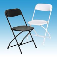rental chairs folding chair rental affordable tent and awnings pittsburgh pa